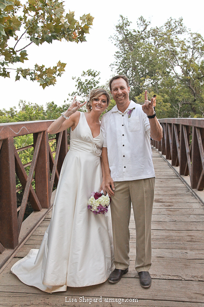 Austin Wedding Venues on Austin Wedding At Lou Neff Point    Austinphotographer Com