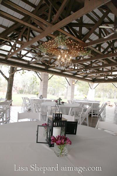 Posted in kindred oaks wedding venue austin tx uncategorized