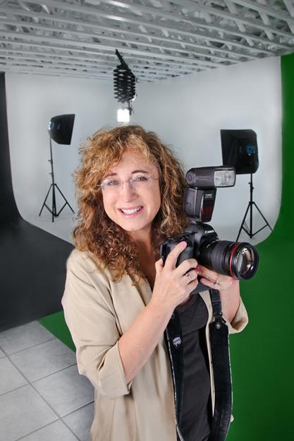 austinphotographer.com bio picture